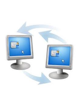 Installazione software acquistato